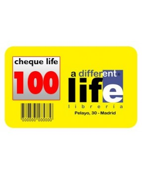 Cheque Life 100