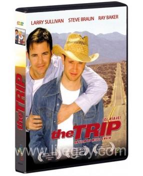 The Trip . El viaje