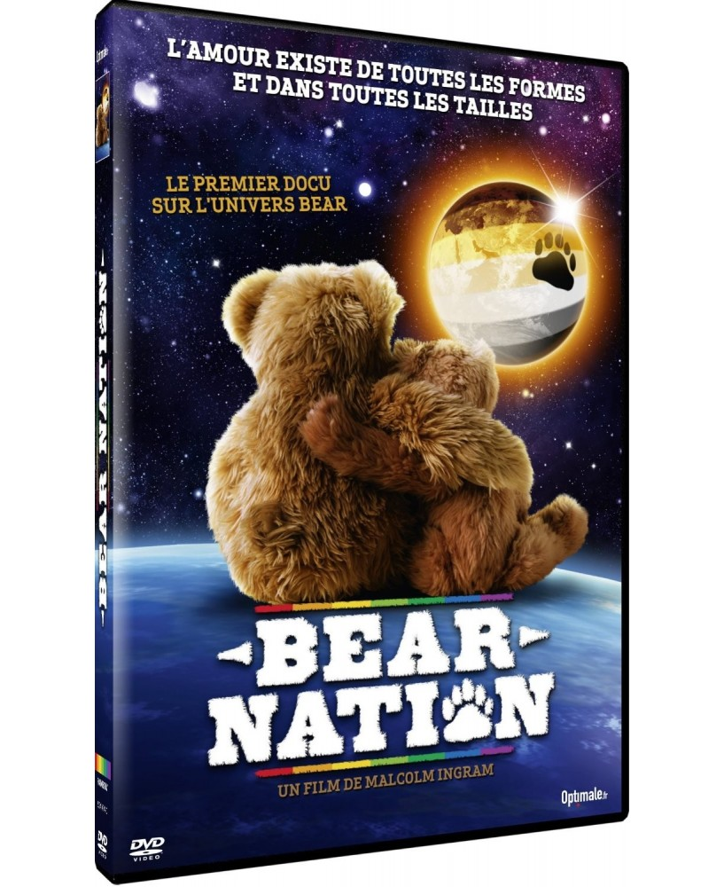 Bear Natio