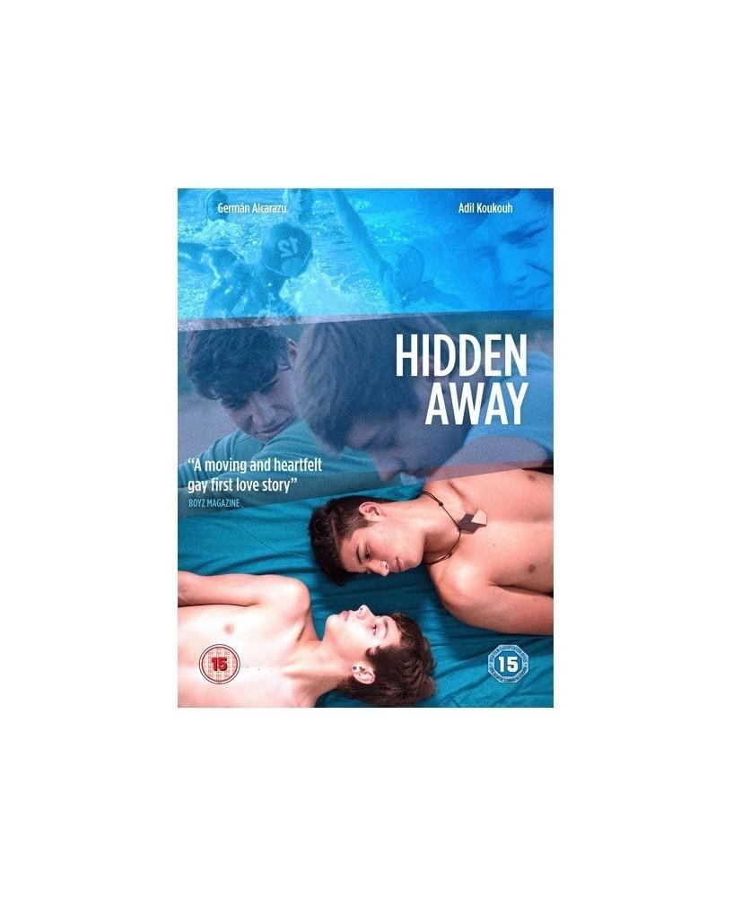A Escondidas (Hidden Away).